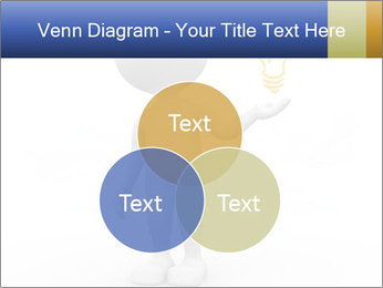 0000076825 PowerPoint Template - Slide 33