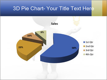 0000076825 PowerPoint Template - Slide 35