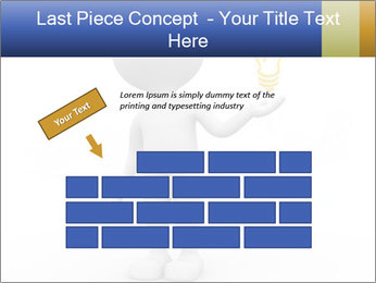 0000076825 PowerPoint Template - Slide 46