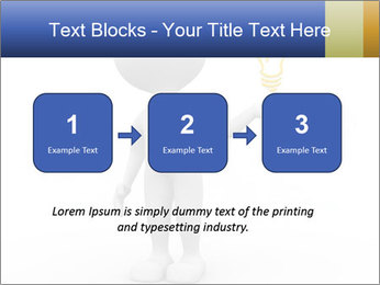 0000076825 PowerPoint Template - Slide 71