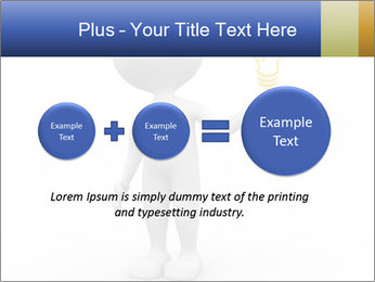 0000076825 PowerPoint Template - Slide 75