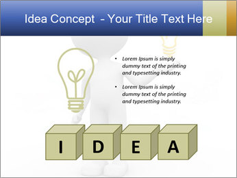 0000076825 PowerPoint Template - Slide 80