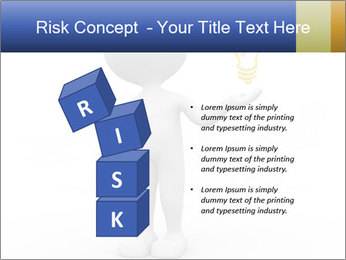 0000076825 PowerPoint Template - Slide 81