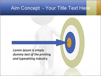 0000076825 PowerPoint Template - Slide 83