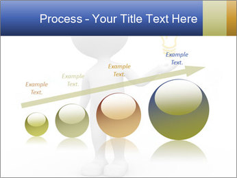 0000076825 PowerPoint Template - Slide 87