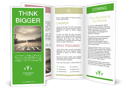 0000076826 Brochure Template