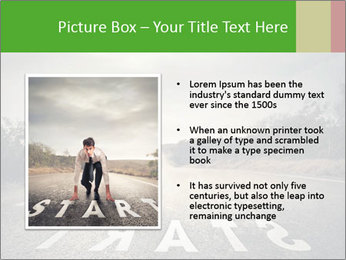 0000076826 PowerPoint Template - Slide 13