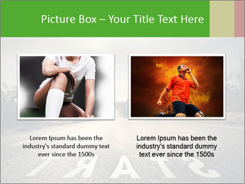 0000076826 PowerPoint Template - Slide 18