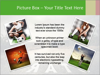0000076826 PowerPoint Template - Slide 24