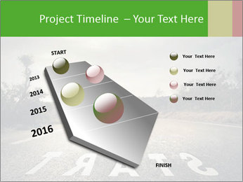 0000076826 PowerPoint Template - Slide 26
