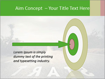 0000076826 PowerPoint Template - Slide 83