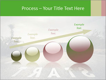 0000076826 PowerPoint Template - Slide 87