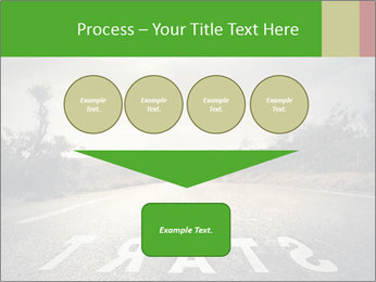0000076826 PowerPoint Template - Slide 93
