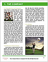 0000076826 Word Template - Page 3