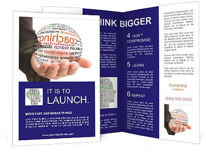 0000076827 Brochure Template