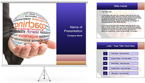 0000076827 PowerPoint Template