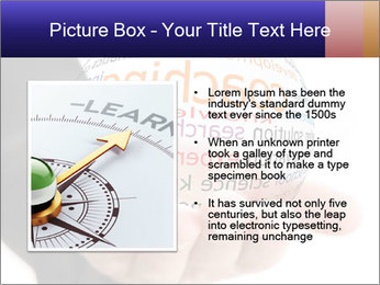 0000076827 PowerPoint Templates - Slide 13
