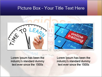 0000076827 PowerPoint Templates - Slide 18