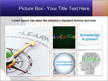 0000076827 PowerPoint Templates - Slide 19