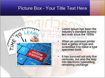 0000076827 PowerPoint Templates - Slide 20