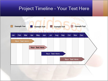 0000076827 PowerPoint Templates - Slide 25