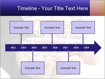 0000076827 PowerPoint Templates - Slide 28