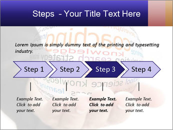 0000076827 PowerPoint Templates - Slide 4