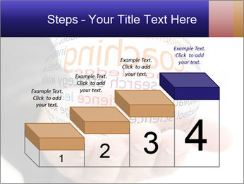 0000076827 PowerPoint Templates - Slide 64