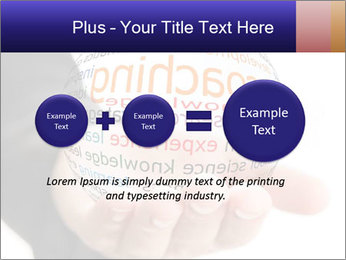 0000076827 PowerPoint Templates - Slide 75