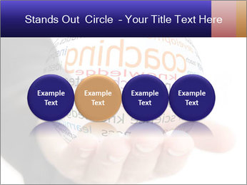 0000076827 PowerPoint Templates - Slide 76