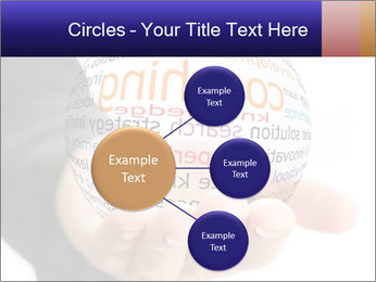 0000076827 PowerPoint Templates - Slide 79