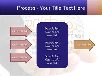 0000076827 PowerPoint Templates - Slide 85