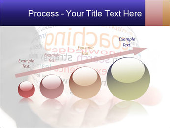 0000076827 PowerPoint Templates - Slide 87