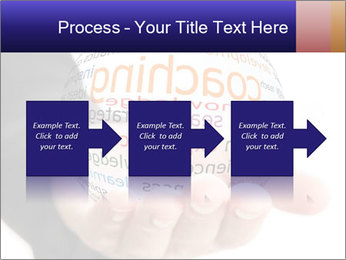 0000076827 PowerPoint Templates - Slide 88