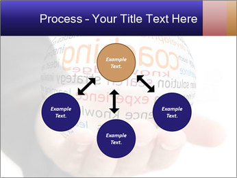 0000076827 PowerPoint Templates - Slide 91