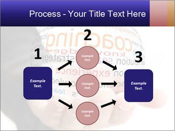 0000076827 PowerPoint Templates - Slide 92