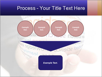 0000076827 PowerPoint Templates - Slide 93