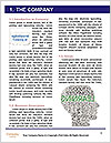 0000076827 Word Template - Page 3