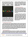 0000076827 Word Template - Page 4