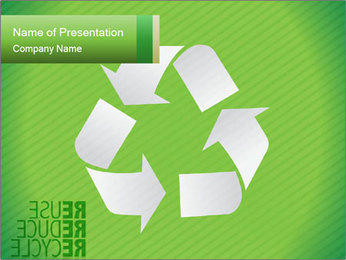 0000076828 PowerPoint Template