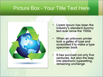 0000076828 PowerPoint Template - Slide 13