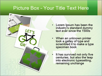0000076828 PowerPoint Template - Slide 17
