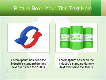 0000076828 PowerPoint Template - Slide 18