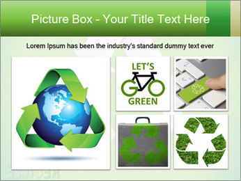0000076828 PowerPoint Template - Slide 19
