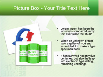 0000076828 PowerPoint Template - Slide 20
