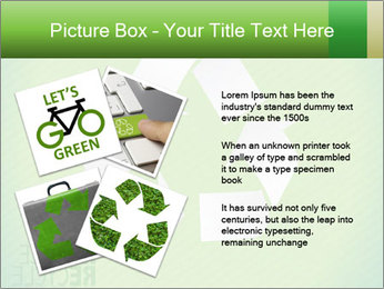0000076828 PowerPoint Template - Slide 23