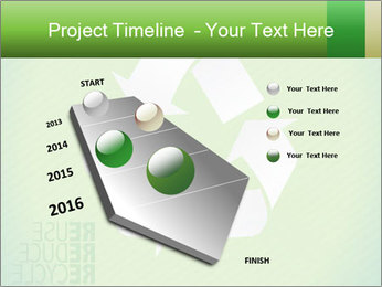 0000076828 PowerPoint Template - Slide 26
