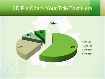 0000076828 PowerPoint Template - Slide 35