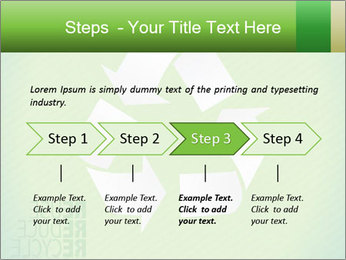 0000076828 PowerPoint Template - Slide 4