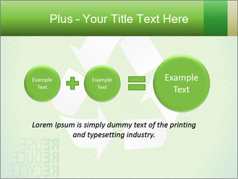 0000076828 PowerPoint Template - Slide 75